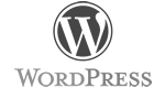technologies wordpress